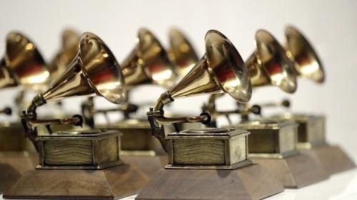Sejarah Serta Beragai Fakta Yang Ada Pada Penghargaan Musik Amerika Serikat