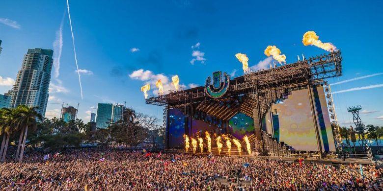 Panduan untuk Festival Film di Miami pada 2019 dan 2020