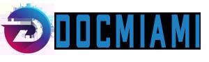 Docmiami.org – Acara Penghargaan Film di Miami