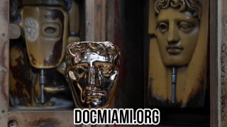 Penyelenggaraan BAFTA 2021 Untuk Meluhurkan Film – Film Nasional