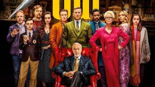 Amazon's One Night in Miami Yang Meraih Tiga Nominasi Sekaligus Di Academy Award